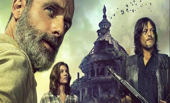 Download subtitles for The Walking Dead - All Seasons
