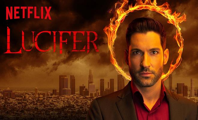 Download English subtitles for Lucifer